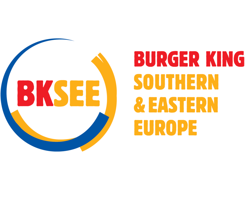 Bksee_big_logo_high_quality_png10